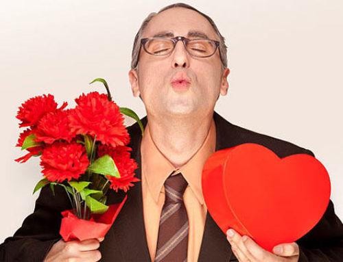 Identificando a tu pareja ideal