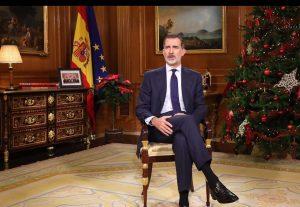 Felipe-VI-Discurso-Plano-Entero