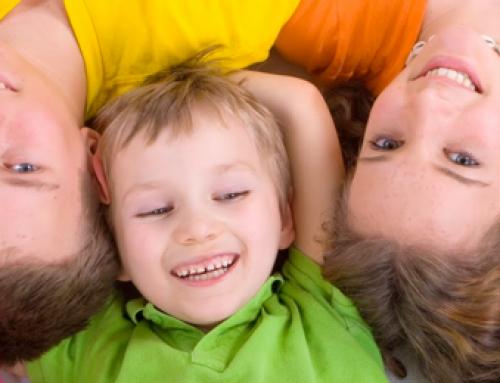 ¡Felices vacaciones de verano con coaching para niños y niñas!